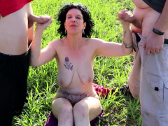 German Nudism Adult Jolly..