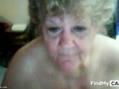 granny superior to before cam