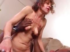 Little Tits Heavy Nipples..