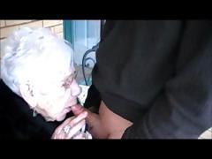 Granny Marg turns 90 added..