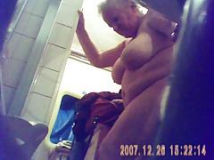 listen in granny nude- in..