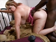 FUCK DOGGY STYLE 6