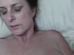 Mature Couple Fuck..