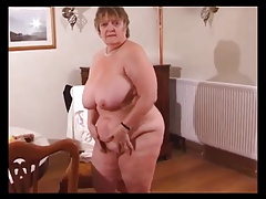 DELICIOUS Fat BOOBS 14