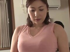 Mature Pussy Tube
